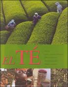 El té - Tea