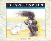 Nina bonita - Nina Bonita