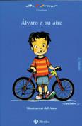 Álvaro a su aire - The One and Only Alvaro
