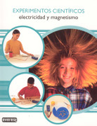 Electricidad y magnetismo - Electricity and Magnetism