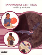 Sonido y audición - Sound and Hearing