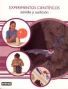 Sonido y audición - Sound and Hearing