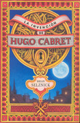 La invención de Hugo Cabret - The Invention of Hugo Cabret