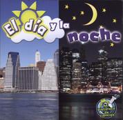 El día y la noche - Day and Night