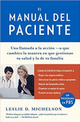 El manual del paciente - The Patient's Playbook