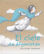 El cielo de Afganistán - The Sky of Afghanistan