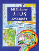 Mi primer atlas Everest - My First Atlas Everest