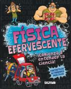 Física efervescente - Fizzing Physics
