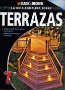 La guiía completa sobre terrazas - The Complete Guide to Decks
