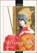 Metamorfosis - Metamorphoses