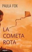 La cometa rota - The Eagle Kite