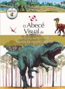 El abecé visual de los dinosaurios y otros animales prehistóricos - The Illustrated Basics of Dinosaurs and Other Prehistoric Animals