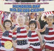 Memorial Day/Día de los Caídos