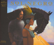 Sol Negro - Black Sun