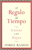 El regalo del tiempo - The Gift of Time