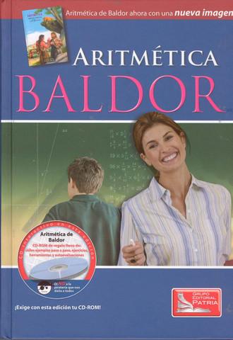 Aritmética - Mathematics