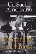 Un sueño americano - American Son