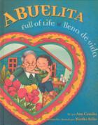 Abuelita, Full of Life/ Abuelita llena de vida