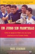 Un juego sin fronteras - A Home on the Field