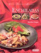 Enchiladas - Enchiladas