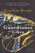 Los guardianes del libro - People of the Book
