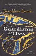 Los guardianes del libro - People of the Book