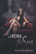 La reina del sur - Queen of the South