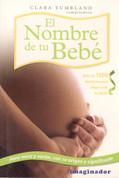 El nombre de tu bebé - Baby Names