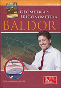 Geometria y trigonometria (Incluye CD-Rom) - Geometry and Trigonometry
