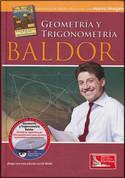 Geometria y trigonometria (Incluye CD-Rom) - Geometry and Trigonometry