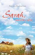 Sarah, Plain and Tall Set