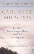 Camino de milagros - Path of Miracles