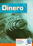 Dinero - Money