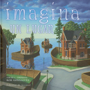Imagina un lugar - Imagine a Place
