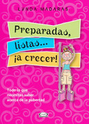 ¡Preparadas, listas, a crecer! - Ready, Set, Grow!