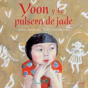 Yoon y la pulsera de jade - Yoon and the Jade Bracelet