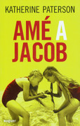 Amé a Jacob - Jacob Have I Loved