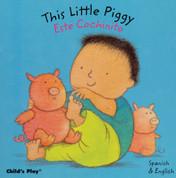 This Little Piggy/Este cochinito