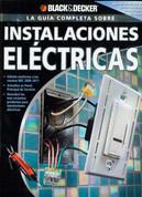 La guía completa sobre instalaciones eléctricas - The Complete Guide to Wiring