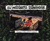 El mosquito zumbador - Buzz, Buzz, Buzz