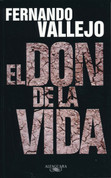 El don de la vida - The Gift of Life