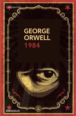 1984 - 1984
