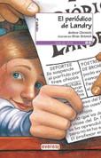 El periodico de Landry - The Landry News