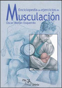 Enciclopedia de ejercicios de musculación - Muscle Encyclopedia
