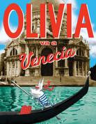 Olivia va a Venecia - Olivia Goes to Venice