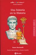 Una historia en la historia - A Story in History