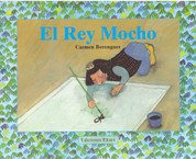 El rey mocho - The One-Eared King