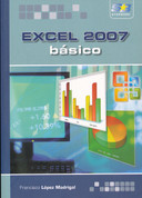 Excel 2007 básico - Introduction to Excel 2007