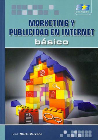 Marketing y publicidad en Internet básico - Introduction to Marketing and Advertising Online
