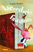 Abecedario fantástico - The Fantastic Alphabet